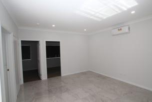 10A Corry Street, Bonnyrigg, NSW 2177