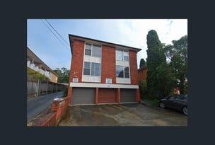 Unit 4/39 Oxley Avenue, Jannali, NSW 2226