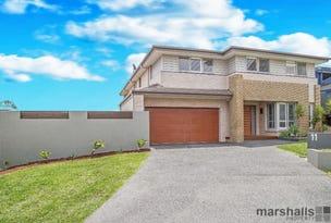 11 Callicoma Place, Redhead, NSW 2290