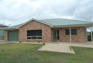 2 Eyre Court, Mount Gambier, SA 5290
