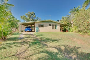 9 Toos Close, Cooee Bay, Qld 4703