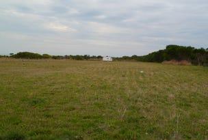 Lot 100 Eight Mile Creek Road, Port Macdonnell, SA 5291