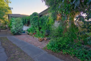 825 Laurie Street, Mount Pleasant, Vic 3350