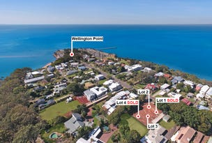 90-100 Main Road, Wellington Point, Qld 4160