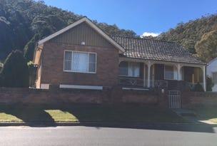 116 Sandford Avenue, Lithgow, NSW 2790