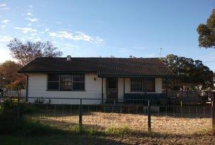 1 Marsden Street, Condobolin, NSW 2877