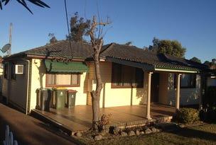 17 Enright Street, Beresfield, NSW 2322