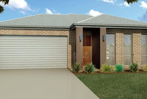 Lot 307 Georgia Way (Kings Creek), Hastings, Vic 3915