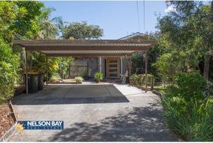 18 Irawari Crescent, Nelson Bay, NSW 2315