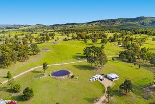 2455 The Bucketts Way, Wards River, NSW 2422