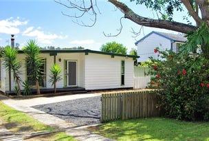 69 Rickard Rd, Empire Bay, NSW 2257