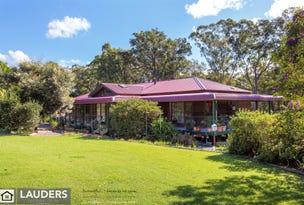 5 Voss Place, Mitchells Island, NSW 2430
