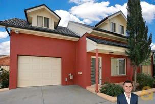 4/37 Adelaide Street, Oxley Park, NSW 2760