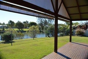 5 Newport Island Cct, Yamba, NSW 2464