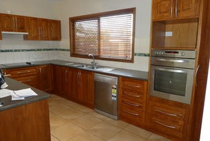 Silkwood, address available on request