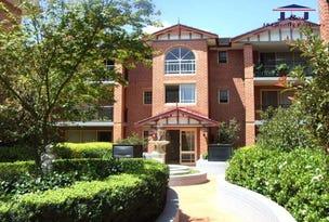 27/8 Hornsey Rd, Homebush West, NSW 2140