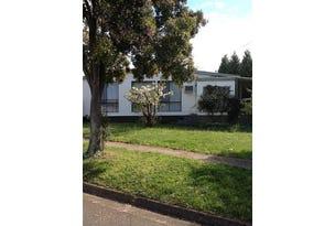 44 Barbara Avenue, Dandenong North, Vic 3175