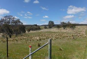 Lot 5, (DP 801854) Creewah Road, Creewah, NSW 2631
