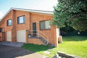 8/18 Howe Street, Singleton, NSW 2330