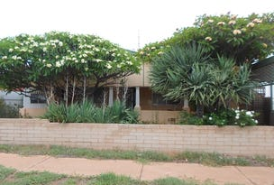 61 Herbert Street, Whyalla Playford, SA 5600