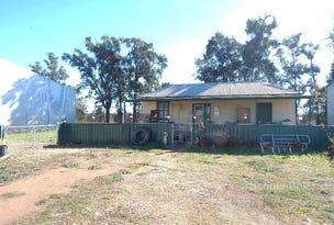 13 Sungift Ave, Narromine, NSW 2821
