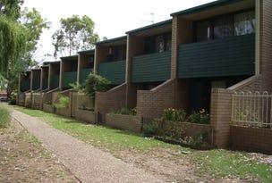 13/185 Forsyth Street, Wagga Wagga, NSW 2650