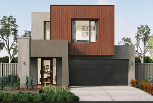 Lot 1 Forrest Ave, Newhaven, Vic 3925