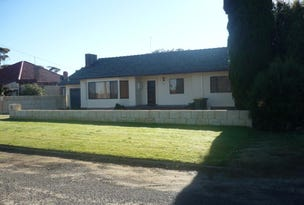 Gnowangerup, address available on request