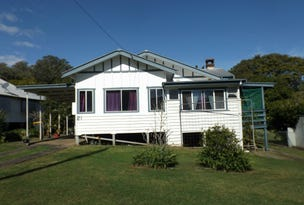 21 Stratheden Street, Kyogle, NSW 2474