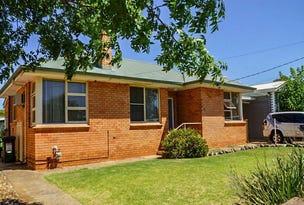 51 Bennett Street, Dubbo, NSW 2830