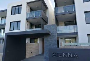 34-42 Penshurst Street, Willoughby, NSW 2068