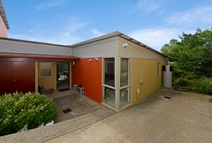 10/301 Murray Street, North Hobart, Tas 7000