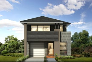 Lot 12 Proposed Road, The Ponds, NSW 2769