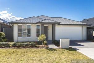 7 Diuris Street, Fern Bay, NSW 2295