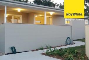 42a Callen Avenue, San Remo, NSW 2262