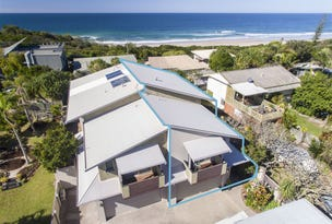 3/37 Pacific Terrace, East Ballina, NSW 2478