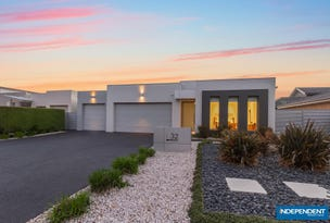 32 Kitty McEwan Circuit, McKellar, ACT 2617