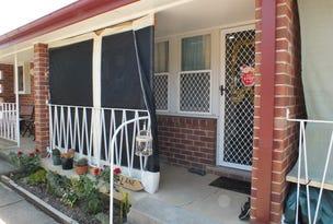 2/54 Palm Street, Umina Beach, NSW 2257