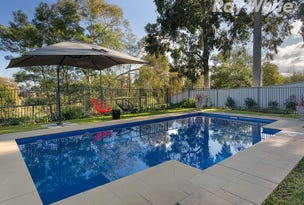103 Forest Drive, Thurgoona, NSW 2640