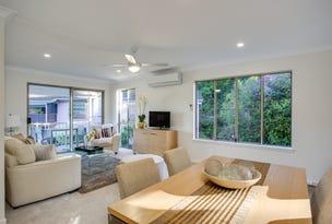 2/1 Ingram Place, Murwillumbah, NSW 2484