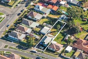 2 Loftus Street, Merrylands, NSW 2160