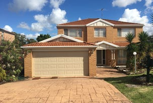 2 Hollydale Place, Prospect, NSW 2148