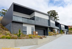 Unit 3/30 Caladium Place, Blackmans Bay, Tas 7052