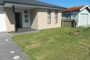 17 Bent Street, Tuncurry, NSW 2428