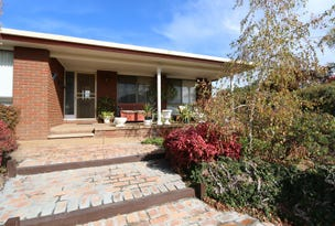 84 Maple Road, Lake Albert, NSW 2650