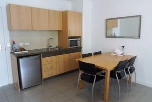 5007 QT Resort/87-109 Port Douglas Road, Port Douglas, Qld 4877