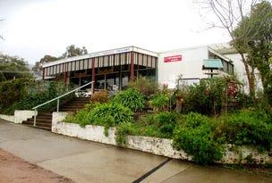 19 Main St, Eildon, Vic 3713