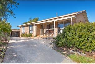 1062 Yensch Avenue, North Albury, NSW 2640