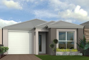 Lot 4805 Gecko Way, Banksia Grove, WA 6031