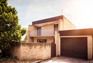 3/20 Donald Road, Queanbeyan, NSW 2620